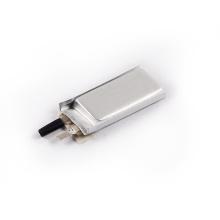 501447 3.7V 280mAh Bateria Lipo para cigarro eletrônico