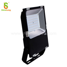 High lumen ip65 outdoor waterproof 200w led flood light