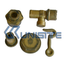 High quailty aluminum forging parts(USD-2-M-287)