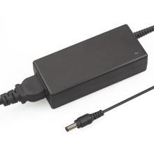 Adaptador de corriente de conmutación 12V5a 60W para CCTV con 4pin