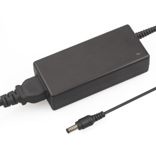 12V5a 60W Switching Power Adapter for CCTV with 4pin