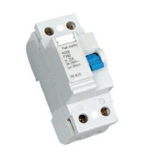 Ndle1 (F360) Автоматический выключатель утечки на землю
