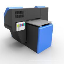 Flatbed printer ZX-UV4590