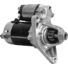 Nippondenso Starter OEM NO.228000-9641 for HONDA