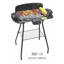 Good Quality of Electric Barbecue Hot Grills
