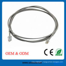 Cat3 110 Style Patch Cable (ST-PCT-12)