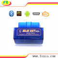 ELM327 OBD2 Adaptor Diagnostik Otomatis Bluebooth Adapter