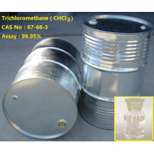 good price chcl3, Away From Sunlight 99.9% purity