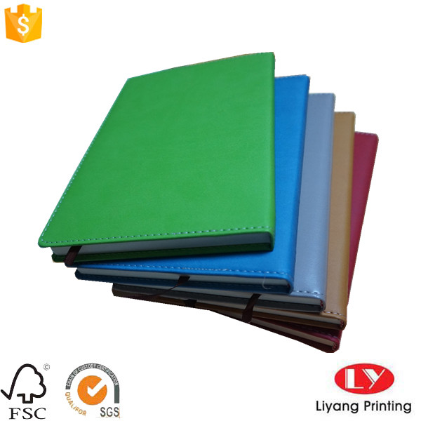 setudent notebook