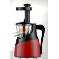 150W Slow Juicer for Household Use Fashion