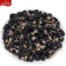 Hot sale 2017 wholesale new black berry fruit
