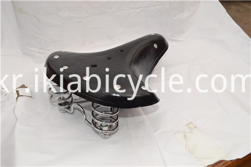 Bicycle Saddles-seat (20)