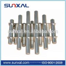 Strong Neodymium permanent magnet filter