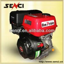 Heißer Verkauf Generator Motor neuer Motor 7HP neue Leistung 208cc