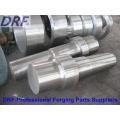 Forging Shaft, Forging Axis Drf