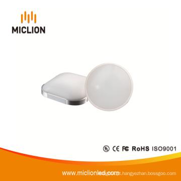Iluminação de painel da indução do diodo emissor de luz 22W com Ce RoHS