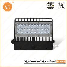 24W UL (E478737) Dlc LED luz do pacote de parede ao ar livre