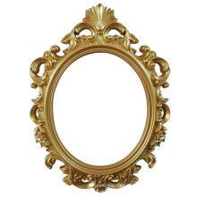 Обрамленные зеркала стены оптом для украшения дома