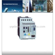 Contacteur d'ascenseur LC1D1810