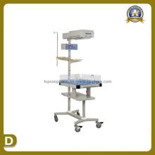 Equipements médicaux de chauffe-eau radiant pour nourrissons (TS-90)