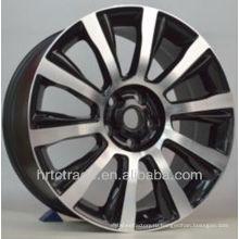 NEW! Резиновое колесо для реплик 20 дюймов для LandRover