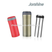 factory direct double wall vacuum flask ZS50-B5