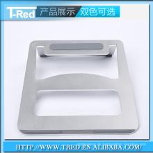Laptop-Ständer Ständer für Notebook für Tablet-PC und für MacBook