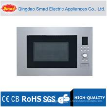 25L Высококачественная встроенная микроволновая печь