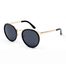 Top selling tac polarized fit over sunglasses ,sunglasses factory brand