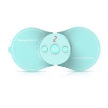 New Gadgets 2019 Electronics Massager Electric Massage Cushion Pads