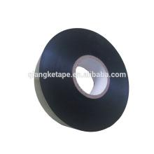 Jining Qiangke Pipe Butyl Rubber fita de polímero