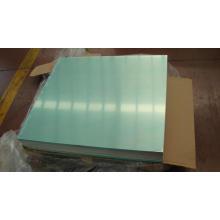 AA5754 Panel de ajuste Interior de placa