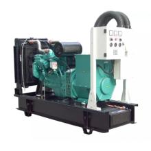 30kVA Dieselgenerator Angetrieben von CUMMINS