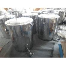 Ss Brew Kettle 30 Gallon