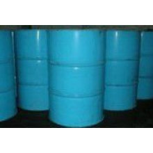 professional supply transparent glazing silicone oil for oil bath
