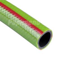 Bewässerungs-PVC-Gartenschlauch