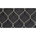 Acero inoxidable Zoo Wire Mesh