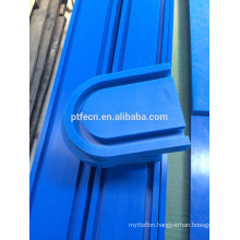 China linear rail guide price