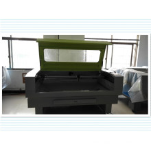 Professional Laser Cutting and Engraving Machine for Cloth