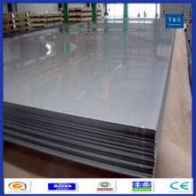 Folha de liga de alumínio 2024 alibaba online