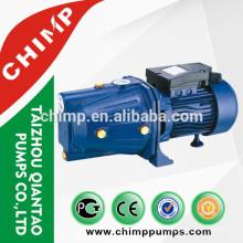 0.45KW high pressure clean water pump Jet water pump