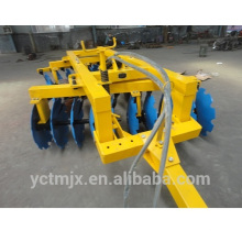 Agricultural machinery Hydraulic Offset Heavy-duty Disc Harrow