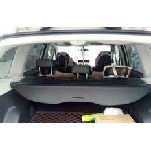 SUBARU Forester Retractable Luggage Security Cover Shade