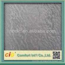 China Beliebte PVC Leder Stocklot