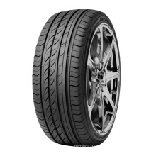 chinese brands car tires car tires 255/55r18 255 40 19 with cheap price