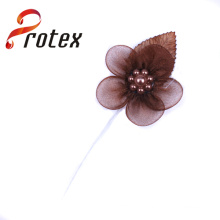 2015 Hot New Products Raw Material for Artificial Flowers