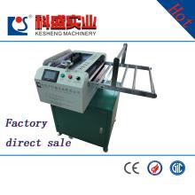 Automatische Infinite CNC Schneidemaschine