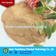 Snf, Pns Concrete Admixture Water Reducer Poly Naphthalene Sulphonate