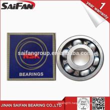 NSK Bearing B25-157 Automotive Transmission Bearing B25-157 Automobile Gearbox Bearing MD 700207