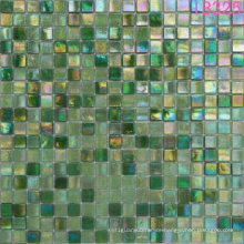 SPA Tile Glass Mosaic Tile